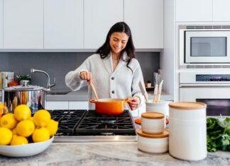 dieta przeciwzapalna hashimoto