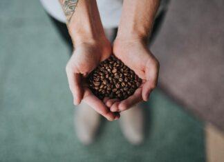 kawa jaki ma wpływ na organizm