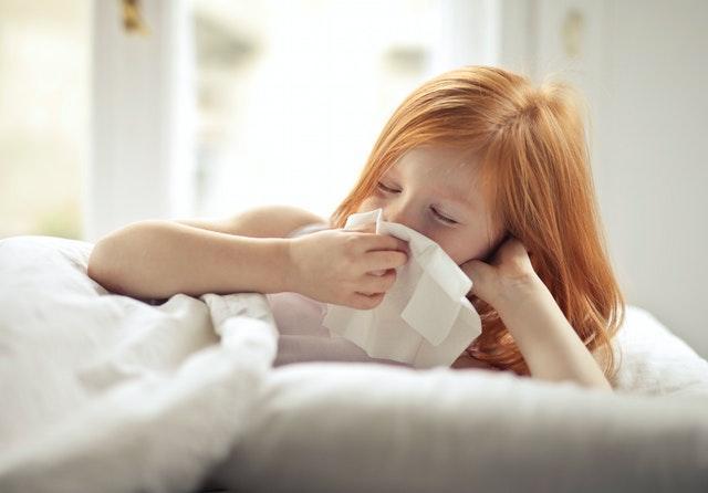 angina ropna jak się objawia