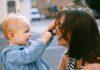 jak wzmocnić odpornośc u dziecka